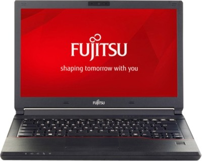Fujitsu Lifebook E544 Notebook (4th Gen Ci3/ 4GB/ 500GB/ Win8.1) (S26391-K400-V100)