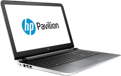 HP Pavilion 15-ab028TX (Notebook) (Core i3/ 4GB/ 1TB/ Win8.1/ 2GB Graph) (M2W71PA)