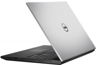 Dell Inspiron 15 3542 Notebook (4th Gen Ci5/ 4GB/ 1TB/ Ubuntu/ 2GB Graph)