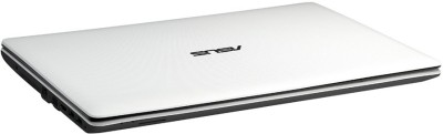 Asus X451CA (VX032D) Notebook (3rd Gen PDC/ 2GB/ 500GB/ Free DOS)