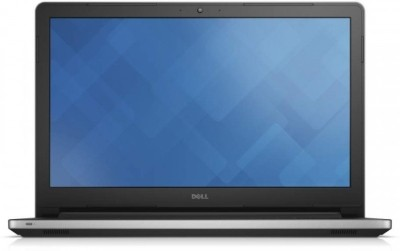 Dell Inspiron 5000 5558 Core i7 (5th Gen) - (16 GB DDR3/2 TB HDD/Windows 8.1/4 GB Graphics) Notebook