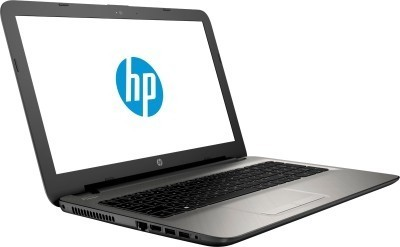 HP 15-ac044TU Notebook (Core i3 5th Gen/ 4GB/ 500GB/ FreeDOS) (M9U99PA)