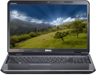 Dell Inspiron 15R Laptop (1st Gen Ci5/ 4GB/ 500GB/ Win7 HB)