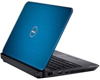 Dell Inspiron 14R Laptop (2nd Gen Ci3/ 3GB/ 320GB/ Win7 HB)