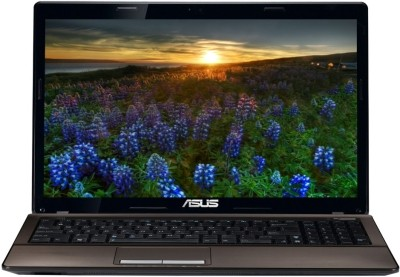 Asus K53SC-SX614R Others -