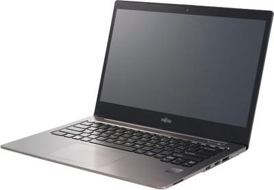 Fujitsu Lifebook U904 Notebook (4th Gen Ci5/ 6GB/ Win8.1/ Touch) (S26391-K394-V100)