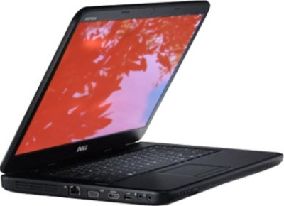 Dell Inspiron 15 Laptop (3rd Gen Ci3/ 2GB/ 500GB/ Win7 HB)