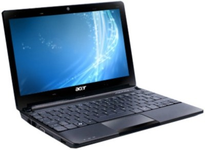 Acer Aspire AS5750z Laptop (2nd Gen PDC/ 2GB/ 500GB/ Linux/ 128MB Graph) (LX.RL80C.019)