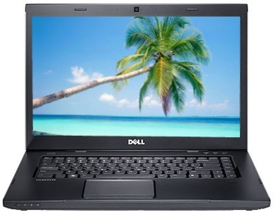 Dell Vostro 3550 2nd Gen Ci3/ 2 GB/ 320 GB/ Windows 7 Home Basic