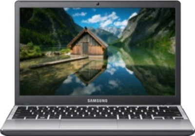 Samsung NP350U2B-A0BIN Laptop (2nd Gen Ci3/ 4GB/ 500GB/ Win7 HB)