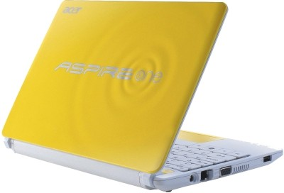 Acer AOHAPPY2 Others -