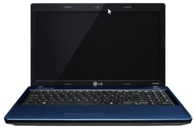 LG S430-G.AC31A2 Laptop (2nd Gen Ci3/ 2GB/ 500GB/ Win7 HB)