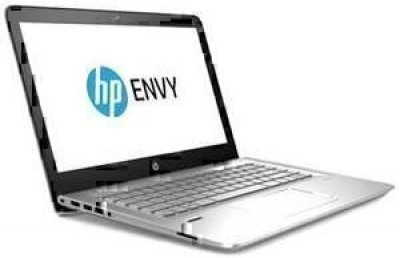 HP Envy 14-j007TX Core i5 5th Gen/8 GB/1 TB/Windows 8 1/4 GB Graphic card