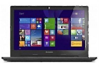 Lenovo Essential G50-80 (80E502Q6IH) Win10-4GB RAM-1TB HDD-Core i3 5th Gen