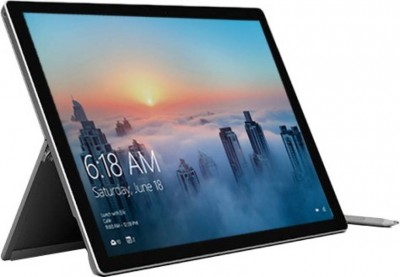 Microsoft Surface Pro 4 1724 (Windows 10-4GB RAM-128GB SSD-Core i5 6th Gen)