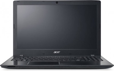 Acer Aspire E5 (575G) Linux -4GB RAM-1TB HDD-Core i3 6th Gen-2GB Graphics