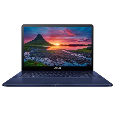 ASUS ZenBook Pro (UX550VE) Windows 10 Pro-16GB RAM-1TB HDD 512GB SSD-Core i7-4GB Graphics