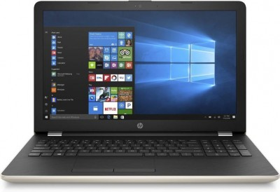 Hp 15 15g Br105tx Price In India Full Specifications Features Gizbot