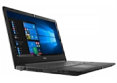 f872a74e3576 Laptops With 8GB RAM and 2TB hard disk in India 2019 - Gizbot