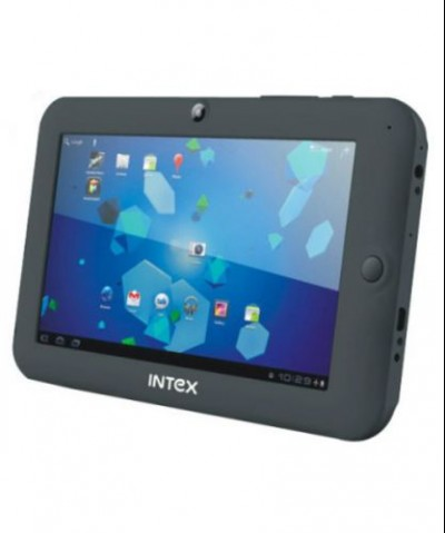 Intex I-Buddy 7.2