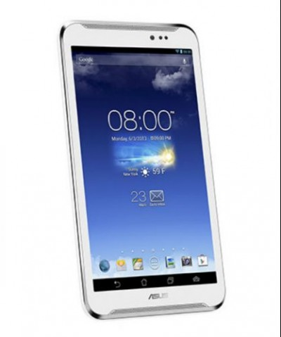 Asus Fonepad Note FHD6 16GB