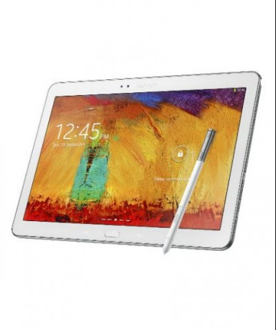 Samsung Galaxy Note 10.1 (2014 Edition) 64GB