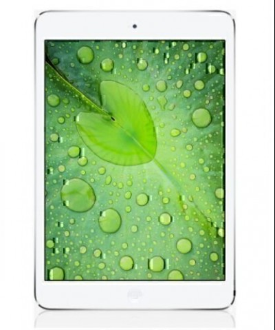 Apple iPad Air Wi-Fi + 3G 16GB