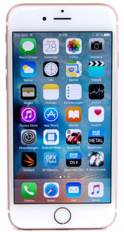 apple phone apple phone apple iphone 6s price in india specs features 22425