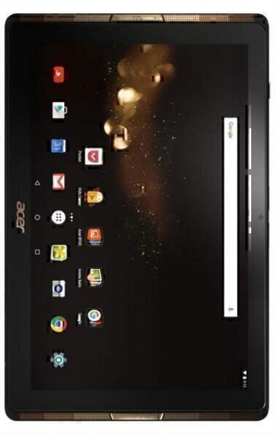 Acer Iconia Tab 10 A3-A40