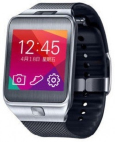 Accore GSM Gear Smartwatch