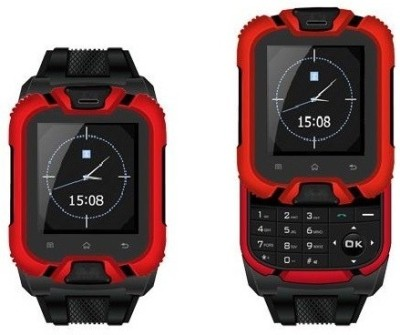Kenxinda WatchGear Smartwatch