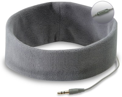 Acoustic Sheep SM4GM Smart Headphones