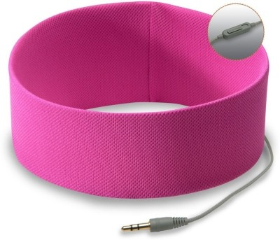 Acoustic Sheep RM2MM Smart Headphones