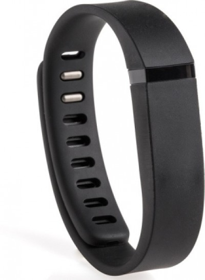 Koko FIT01-Colorful Replacement Smart Band Strap