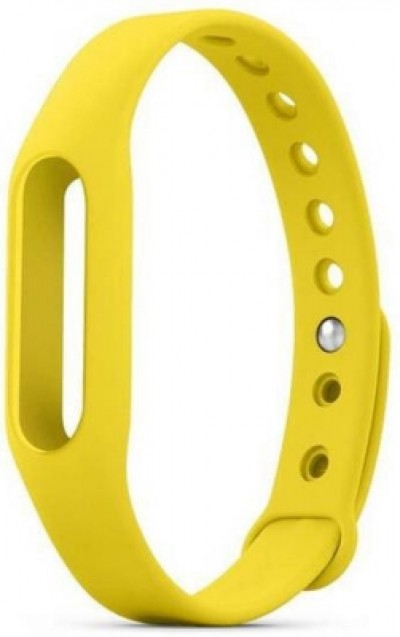 Koko MI05-Colorful Replacement Smart Band Strap