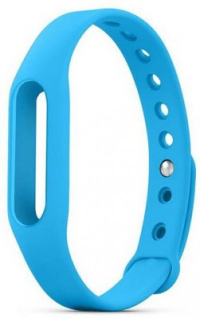 Koko MI02-Colorful Replacement Smart Band Strap