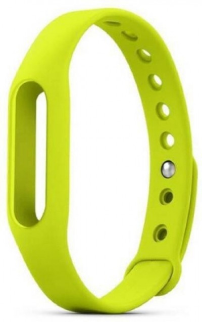 Koko MI04-Colorful Replacement Smart Band Strap