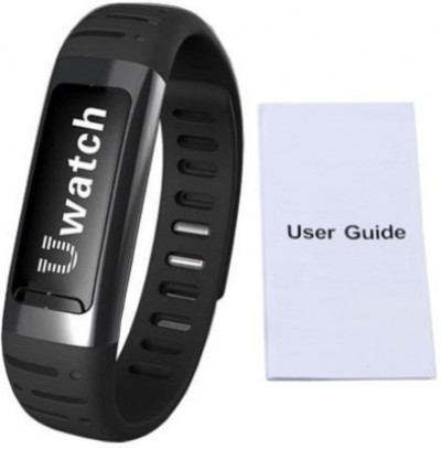 U Watch U9 Bluetooth Bracelet Smartwatch