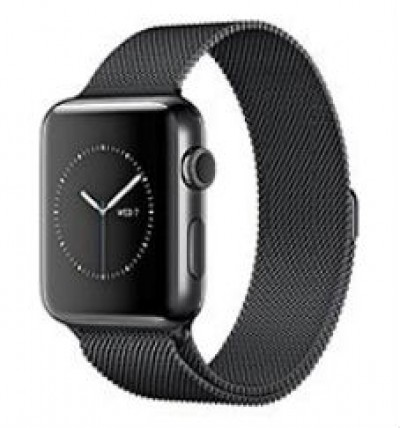 Apple Watch series 2 42mm Price in India, Full ...