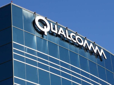 Qualcomm grants Smartron a royalty-bearing 3G and 4G patent license