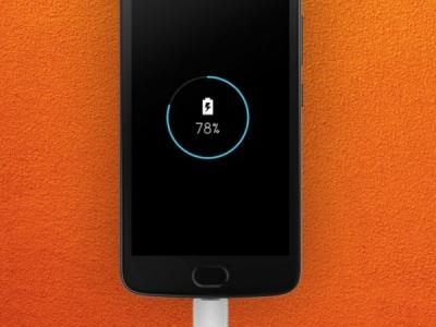 Best Quick Charging smartphones between Rs 5,000 to Rs 12,000