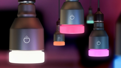 Best smart bulbs you can buy in India