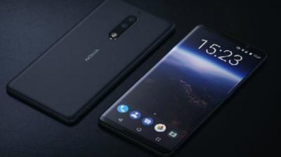 Nokia 6 (2018), Nokia 1, Nokia 9 India launch to begin in April