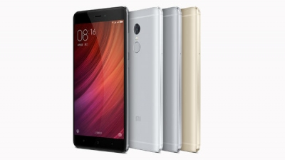 Xiaomi smartphones now available at Rs. 2,000 off on Amazon
