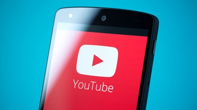 YouTube Music to get incognito mode and other features soon
