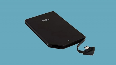 Amazon recalls its Basics power banks due to fire risks