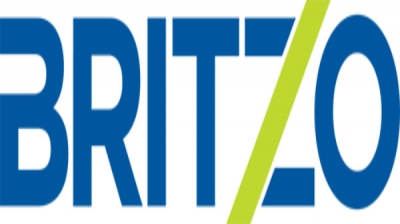 BRITZO launches operations in India with Rs 100 crore investment