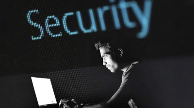 Kaspersky Labs expose malicious updates for ASUS laptops