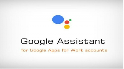 """Google Assistant """"Routines"""" now available in the US"""