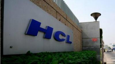 HCL announces lab focused on Microsoft AI Platform and Microsoft Azure